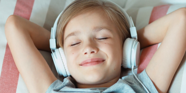 Top 10 Best Kids' Headphones in 2020 – Reviews