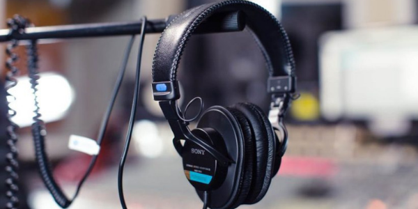 Top 10 Best Studio Headphones
