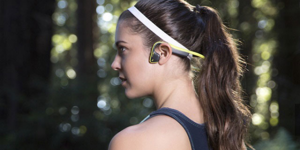 Top 10 Best Workout Headphones of 2019 – Reviews & Buyer's Guide