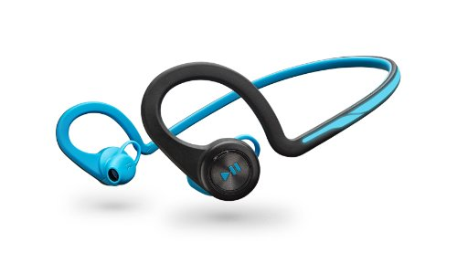 bluetooth headphones safe to use