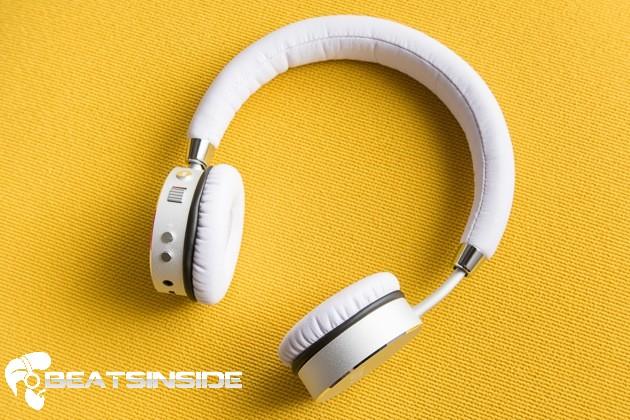 kidsheadphones safe