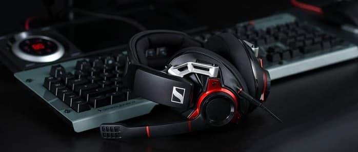 Best-gaming-headset-under-100-dollars