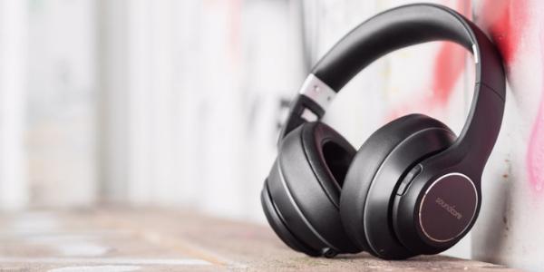 Top 10 Best Bluetooth Headphones Under $50