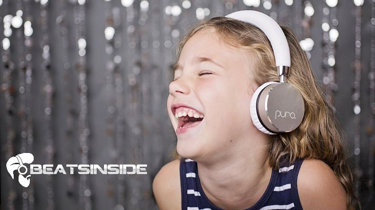 Is it Safe for My Child to Use Headphones and Earbuds?