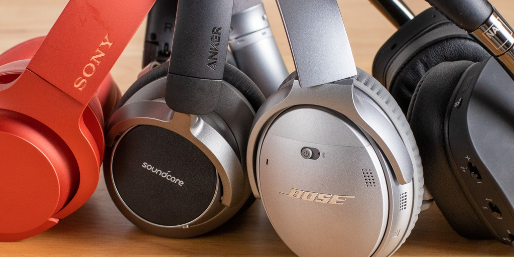 over ear vs on ear headphones difference