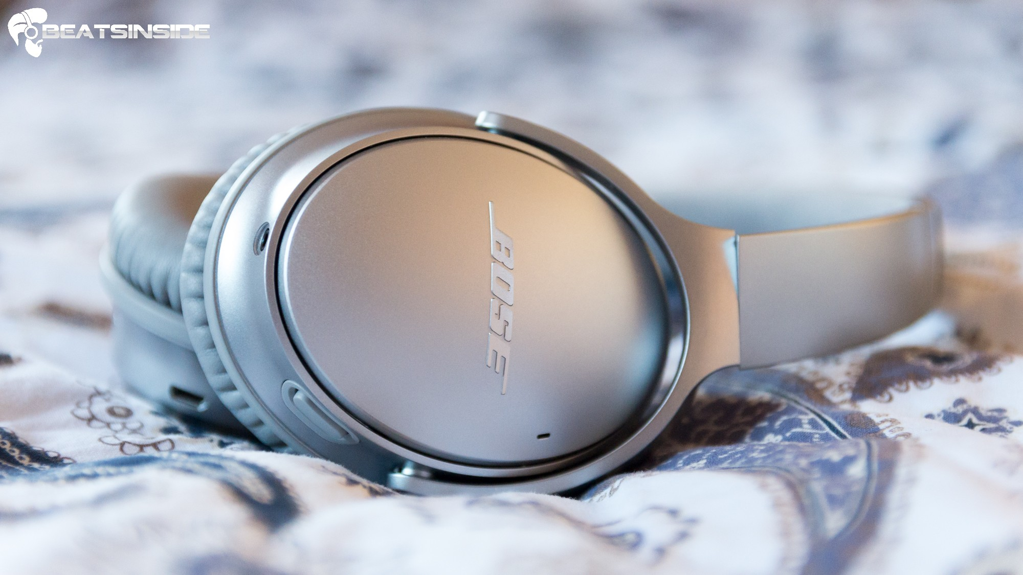 bose_quietcomfort_35_ii_review