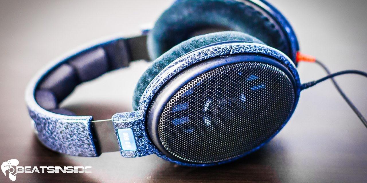Sennheiser-HD-600-headphones-Reviewed