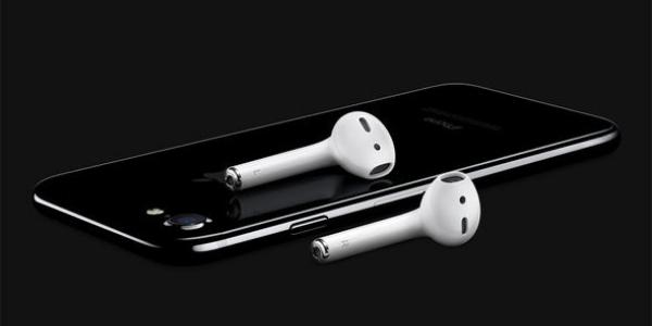 Top 10 Best Bluetooth Headphones For iPhone