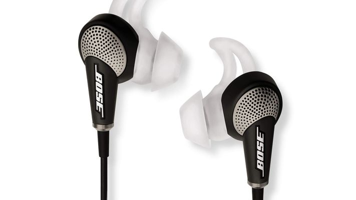 most comfortable earbuds for commuting