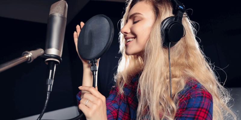 Why Do Musicians Wear Headphones
