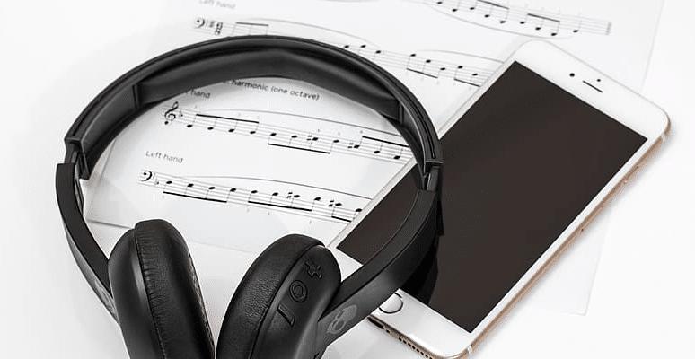 How to Pair Skullcandy Crusher Wireless Headphones