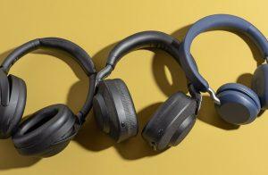 how long do bluetooth headphone last