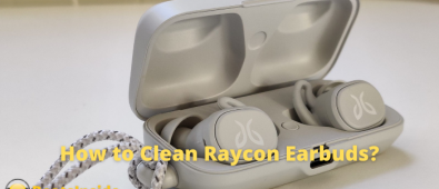 How to Reset Jaybird Freedom Headphones